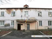 Новочебоксарский городской отдел судебных приставов