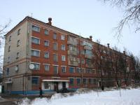 Дом 23 по улице Винокурова