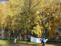 Улица Молодежная, 19