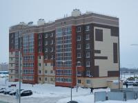 Поз. 1.35 Новый город