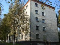 Улица Терешковой, 12