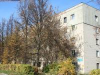 Ул. Грасиса, 2