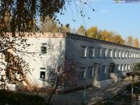 Детский сад 142