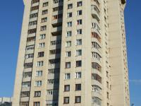 улица Энтузиастов, 27