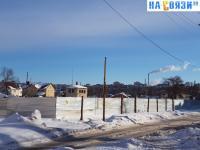 Вид на позицию 9 Новая Богданка
