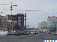 "ЖК ""Видный"""