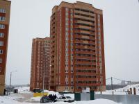 Поз. 21 Университет-2