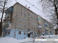 ул. Т.Кривова 7
