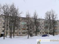 пр. Московский 48