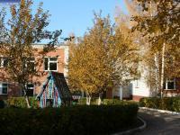 Детский сад 159