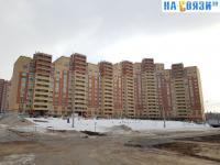 Миначева 19