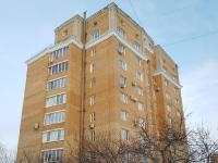 ул. Водопроводная 11