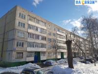 Московский проспект 50к1