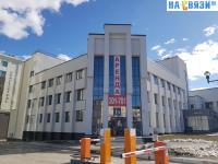 ул. Ярославская 29 - Аренда (телефон 201701)