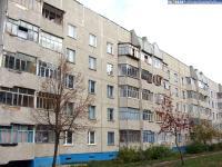 Ул. Гражданская, 80