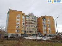 Афанасьева 9к6
