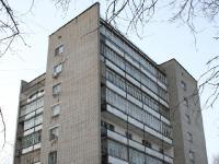 Дом 7 по улице Винокурова