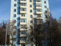 Дом 22 по улице Советская
