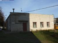 Дом 26А по улице Советская