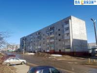 ул. Советская 76