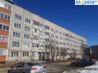 ул. Советская 67