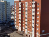 Вид на ул. Советская 87