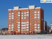 ул. Советская 77