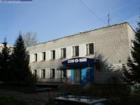 ул. Советская 27А
