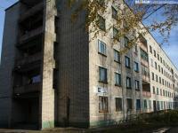 Дом 29 по улице Советская