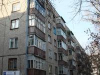 Дом 35 по улице Советская