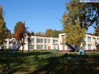 Детский сад 96