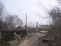 Замамье в 2006 году