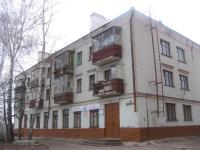 Заводской переулок 4