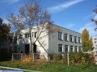 Детский сад 151