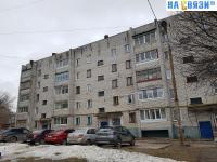 ул. Калинина 102к3