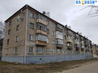 ул. Калинина 102