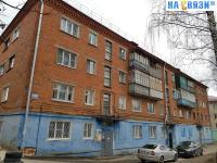 ул. Калинина 102к1