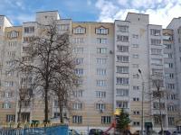 Панорама дома пр. Ленина 25к1