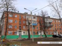 Калинина 102-2
