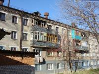 ул. Декабристов, 27
