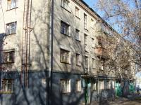 ул. Декабристов 27