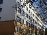 Дом 106к1 по улице Калинина