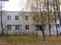 Дом 3к1 по улице Энтузиастов