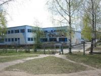 Дом 3 по улице Кукшумская
