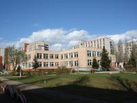 Детский сад 158