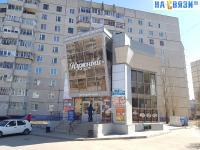 ул. Гражданская 127А