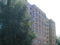 Дом 22 по улице Пролетарская