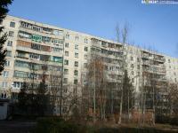 Кадыкова 26