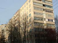 Дом 48 по ул. Ленинского Комсомола