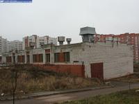 Дом 31А